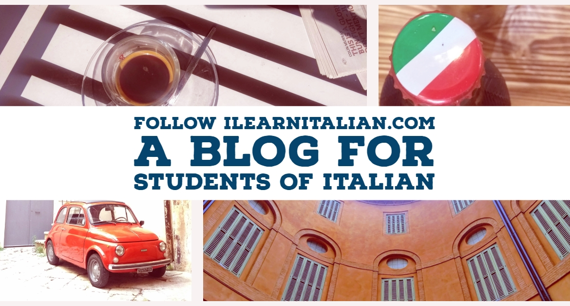 """Sapere o conoscere?How to use the verb """"to know"""" in Italian"""