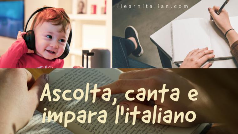 """Futuro: Completa la canzone di Lucio Dalla """"L'anno che verrà"""""""