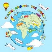 Un viaggio intorno al mondo