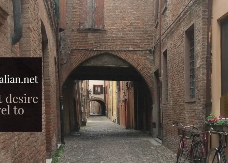 Italian basic grammar-present tense-to be and to have- Essere e Avere