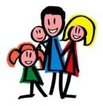 Video- Italian possessive adjectives: gli aggettivi possessivi e la famiglia