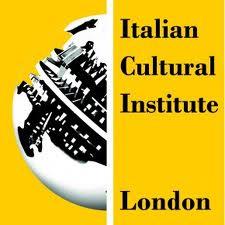 Italian Cultural Institute: New Term