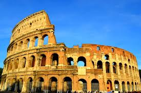 Video lesson: Il colosseo