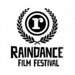 Raindance Film Festival – London