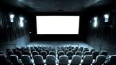 cinema ilearnitalian
