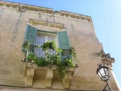 La grande bellezza in Puglia