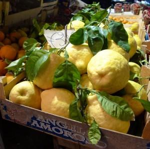 how to make limoncello italian heritage recipe