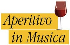 Aperitivo in Musica: 6th of June@Puntoit