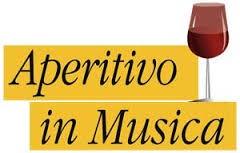 Aperitivo in Musica: 6th of June@Puntoit