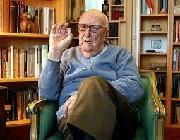 Video: From inspector Montalbano to Nobel winner Pirandello