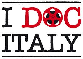 Italian documentaries @ Italian Cultural Institute