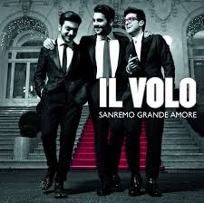 …and the winner is Il Volo!!!