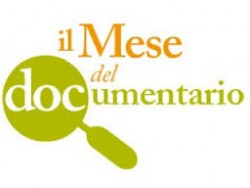 Best Italian Documentary of the Year @ Italian Cultural Institute
