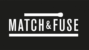 Italian Samba-Rock & Avant-bang: Match&Fuse is back
