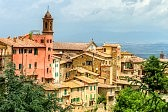 To Tuscany with love..