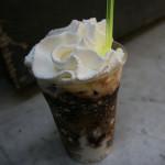granita caffe