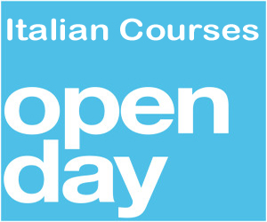 Italian courses OPEN DAY:  Free tester of Italian language lessons