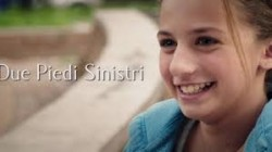 A must-see short movie: Due piedi sinistri