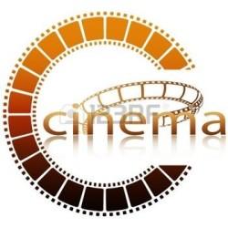 Italian Cinema Workshop @ Italian Cultural Institute