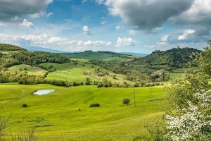 Walking & hiking in Tuscany