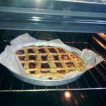crostata (4)