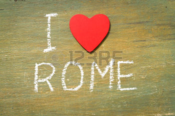 Expat's thoughts on Italy and Italian culture