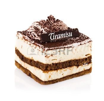 How to make tiramisù & Study Italian grammar online
