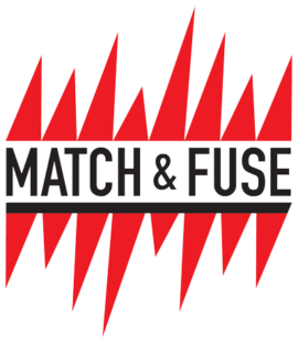 Match&Fuse Festival is back in London