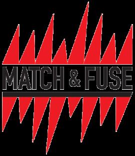 Match&Fuse Festival is back in London
