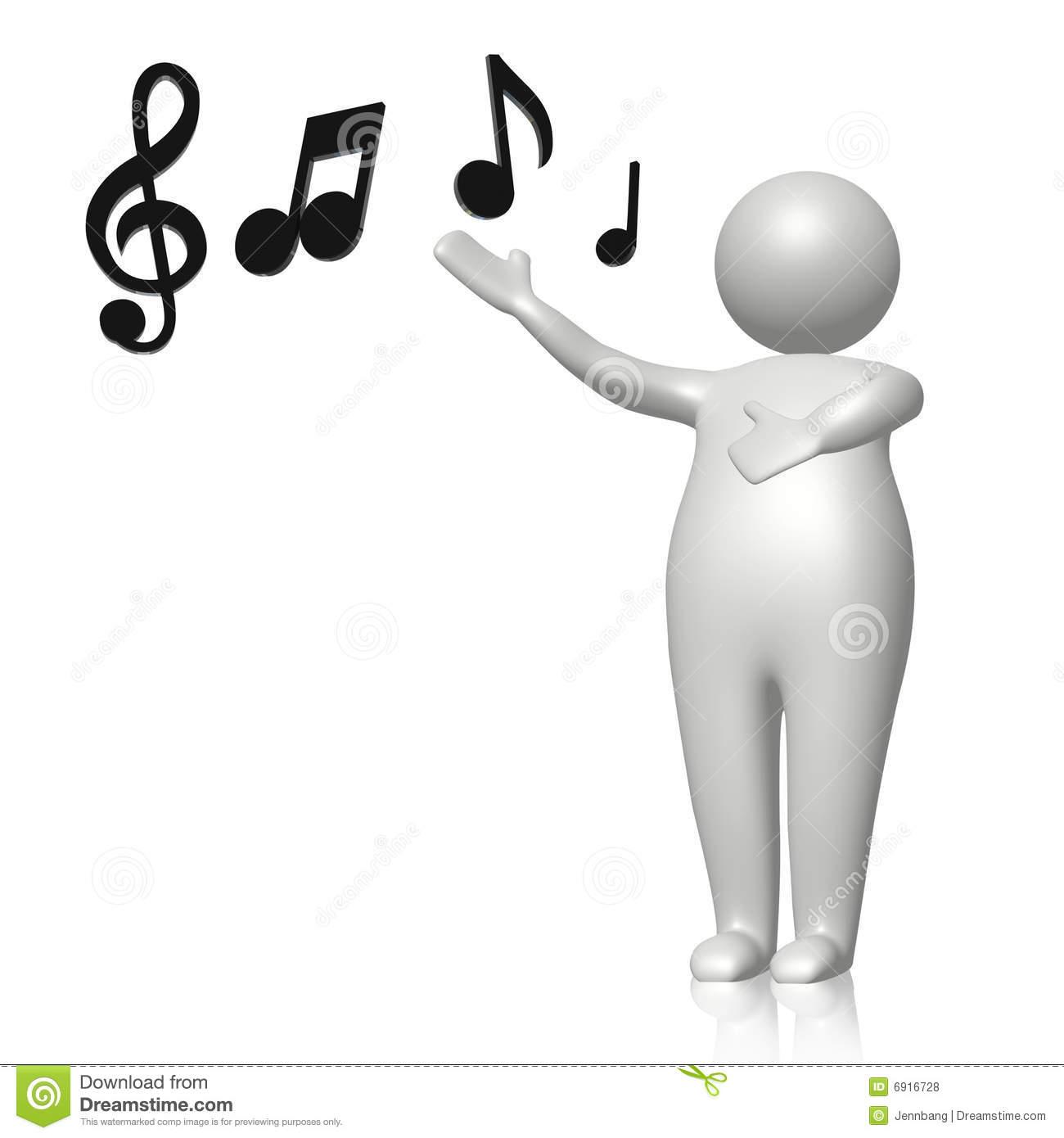 Sing & Learn: Il congiuntivo, Baglioni