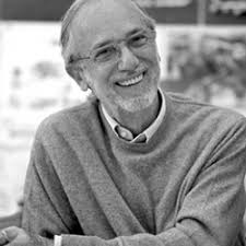Intervista all'architetto Renzo Piano