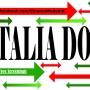 Italia DOC- Free Documentary screening