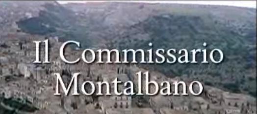 Video : La fine di Montalbano
