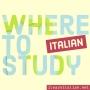 Best Italian courses in Italy