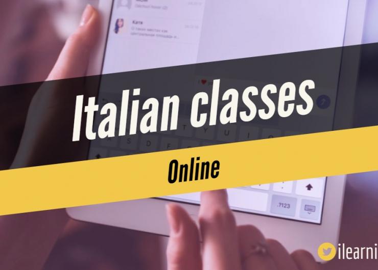 Click and Learn: Articoli Determinativi & Nomi- Definite Articles and nouns