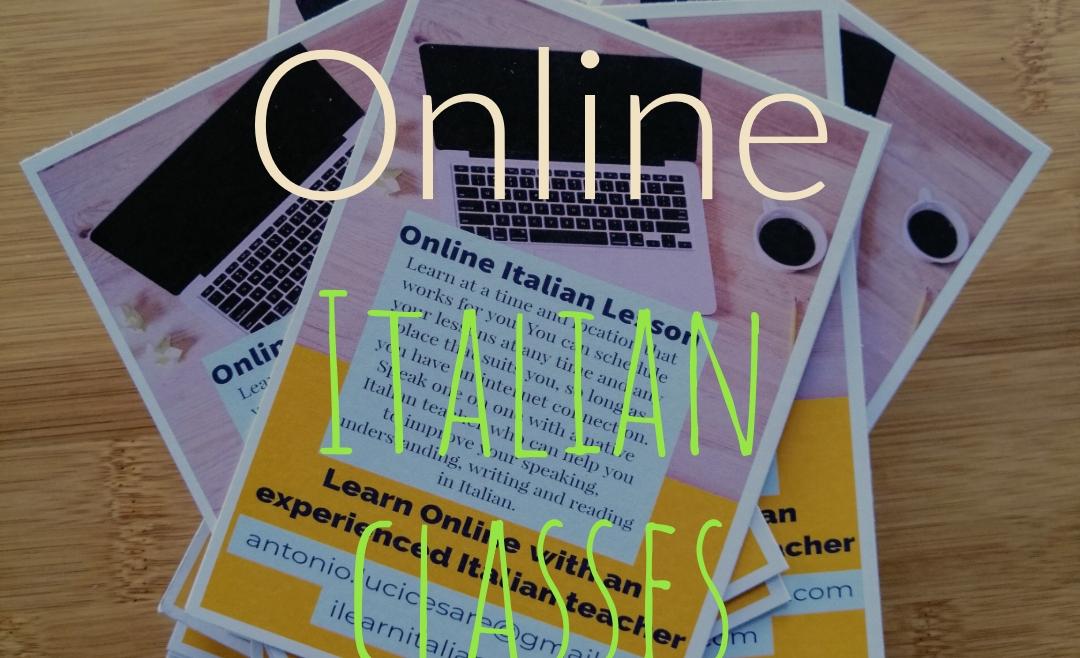 Italian Conditional-Il Condizionale Presente & Passato