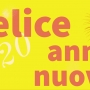 Italian words of the month: Natale, Capodanno, Befana..