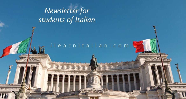 Un viaggio in Italia senza muoversi da casa
