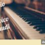Omaggio a Ludovico Einaudi