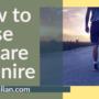 Andare o Venire? La differenza fra i due verbi italiani
